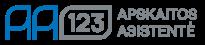 AA123.lt